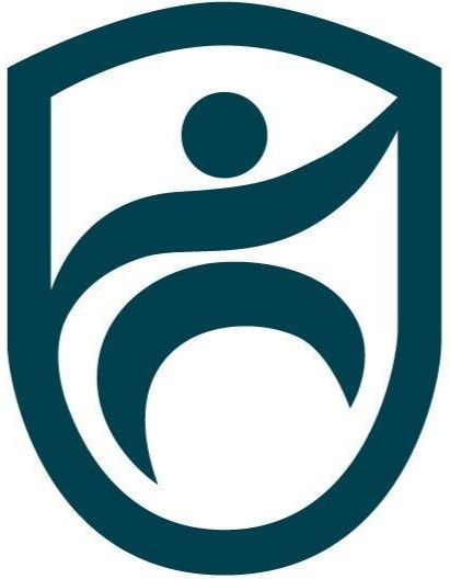 Office of the Privacy Commissioner logo