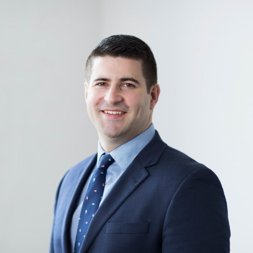 Martin Dilly AML Specialist/Consultant Profile