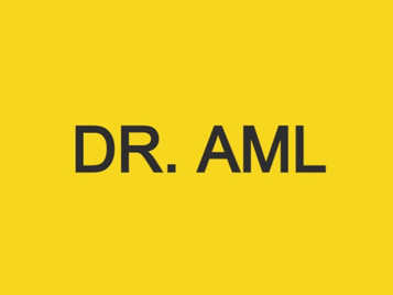6 Things to Check for When Selecting Your AML Auditor
