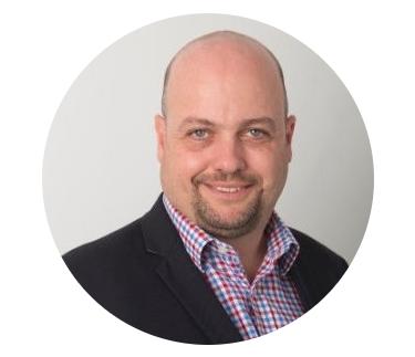 Adam Hunt Profile Image