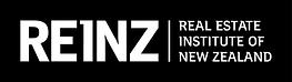 reinz-logo-black.png