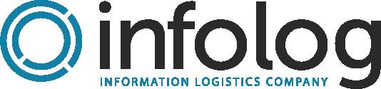 infolog logo