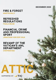ATTIC-magazine-december.jpg
