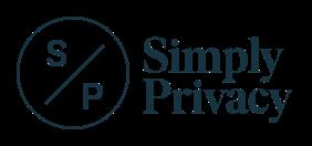 Simply Privacy logo