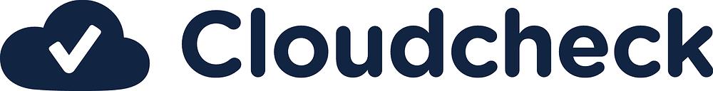 cloudcheck banner