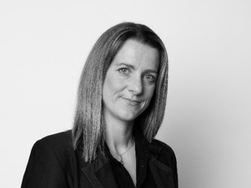 5 Minutes With an Expert: Kirsty Campbell