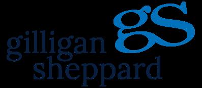 Gilligan Sheppard Logo