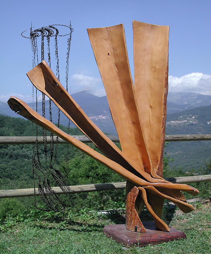 77 - Irradier