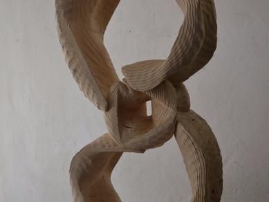 255- Geometrie e comportamenti
