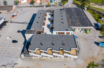 Dronefoto (26 of 32).jpg