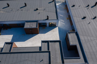 Dronefoto (29 of 32).jpg
