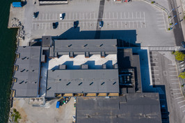 Dronefoto (15 of 32).jpg