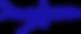 blueplane.png