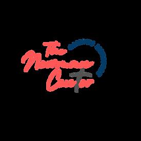 Newman Center-2.png