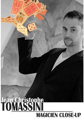 Magicien close-up sur Lyon.jpg