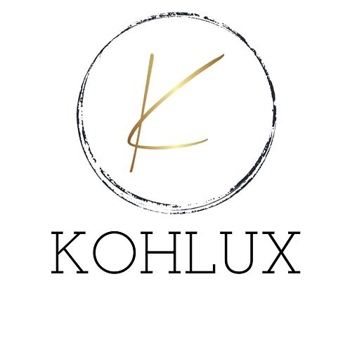 Kohlux