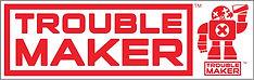 Trouble-Maker-Banner-2000x1200.jpg