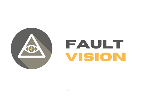 Faultvision - Secure your spot