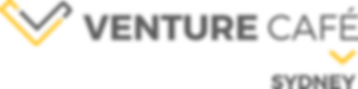 VC_Sydney+Logo+Horizontal.png