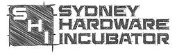 Sydney-Hardware-Incubator-Logo.PNG