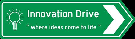 Innovation Drive Logo Final.png