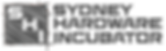 Sydney Hardware Incubator Logo