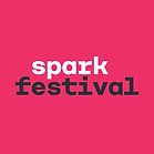 spark-festival-logo.png