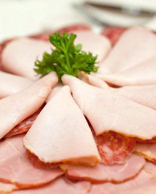 Deli & Cold Meats - Carniceria El Campesino