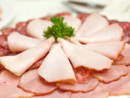 Vegan vleeswaren vanuit voedingstechnisch perspectief