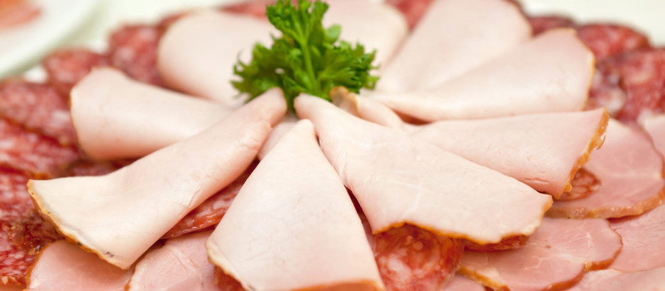 Is it safe to eat deli meat during pregnancy?