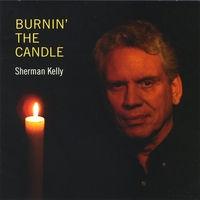 shermankelly cd cover.jpg