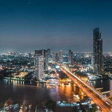 Bangkok. International Conference on Applications of Analytical Chemistry in Natural Products