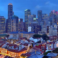 Singapore. International Conference on Pollution Control Chemistry and Environmental Sustainability