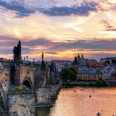 Praga. International Conference on Pollution Control Chemistry and Technology