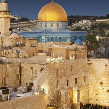 Jerusalem. International Conference on Chemical Engineering for Environment and Energy