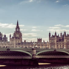 London. International Conference on Pollution Control Chemistry and Green Chemistry