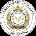jru logo (2).png