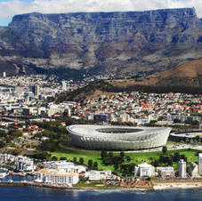 Cape-Town. International Conference on Energy Management and Biofuel Cells