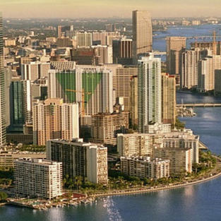 Miami. International Conference on Environmental Chemistry and Pollution Control