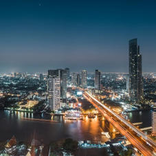 Bangkok. https://waset.org/pollution-control-and-environmental-chemistry-conference-in-march-2021-in-barcelona
