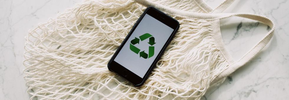 Marketing e comunicazione della sostenibilità