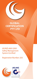 Global Logo Safety JAS-ANZ Vertical - Pe