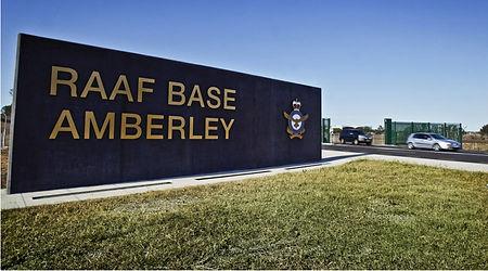 raaf amberley base.jpg