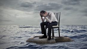 «Банкротство по-тихому» или как узнать банкрота