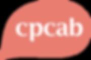 cpcab-logo.png