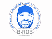B-Rob-BLUE-Head-Logo-2020-NEW.png