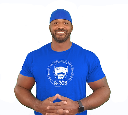 B-Rob-19July20_Website-PIC-3-Blue.png