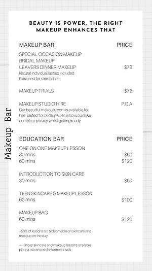 makeup bar (2).png