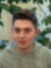 sokolyuk_m.jpg