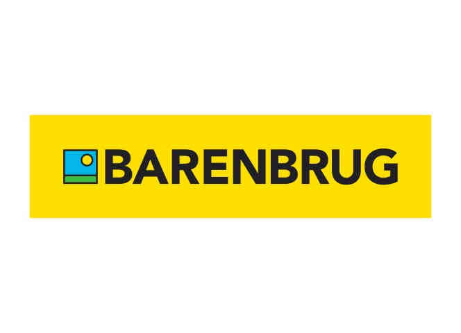 barenbrug_logo.jpg